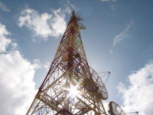 Radio Przez Internet – czyli radio nie tylko stacjonarne