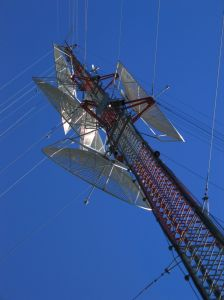 964427_communication_antenna