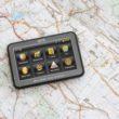 Multimedialna nawigacjA BLOW GPS43Ybt