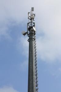 Powstaje nowa marka VoIP w Polsce