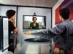 Video Conference Room.jpg