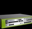 Siemens Enterprise Communications wprowadza nowej generacji rozwiązanie UC dla MŚP