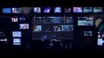 TV_Control_Room.jpg