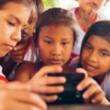 16 000 uczniów skorzystało w 2012 roku z projektów edukacyjnych firmy Ericsson