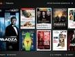Cineman VOD w Samsung Smart TV