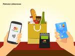 płatności zbliżeniowe - ilustracja.jpg