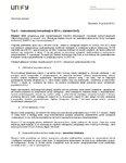 Unify_IP_top 5 nowoczesnej komunikacji.pdf