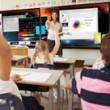Badanie Samsung: niedostateczny dostęp do technologii w szkołach doprowadzi do braków w umiejętnościach cyfrowych