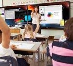 Samsung_Smart_Education.jpg