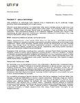 Unify_IP_pokolenie Y a technologia_fin.pdf