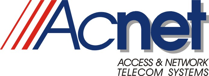 Acnet_logo