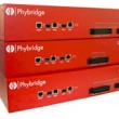 Phybridge i Acnet ułatwią wdrażanie telefonii IP w Polsce