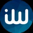 infoWire.pl ? nowa marka dla dystrybucji informacji i materiałów wideo