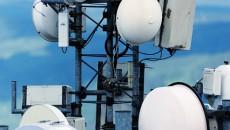 antenna-316311_640