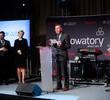 Dalkia Warszawa wśród ?Innowatorów Wprost 2014?
