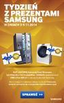 Tydzień z prezentami Samsung.png