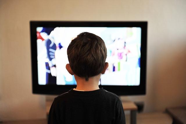 Polscy  nadawcy  telewizyjni złożyli pozew przeciwko Polsky.TV